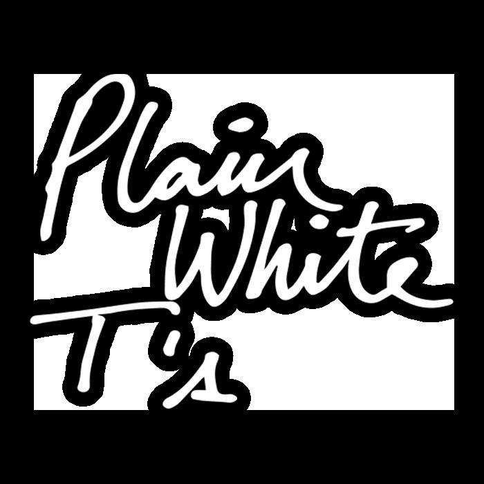 logo_PWT.png