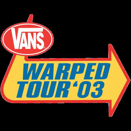 logo_Vans.png