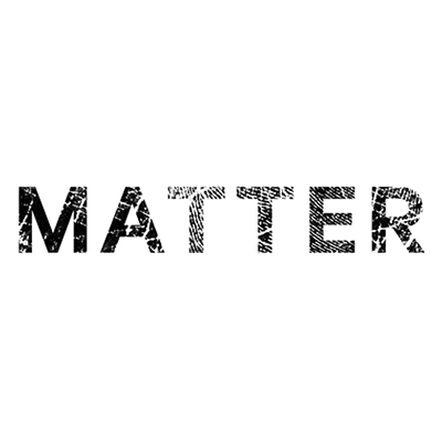 matterprints-logo.jpg