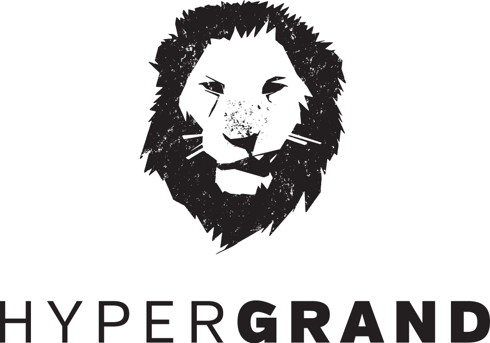Hypergrand official logo (1).png