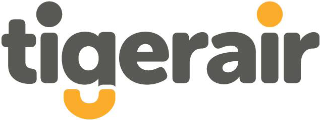 tiger_air_logo_detail.png