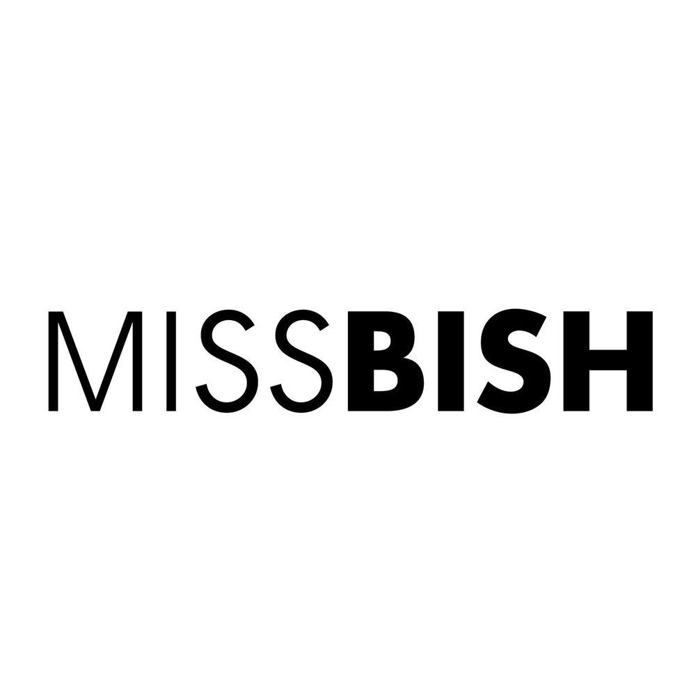 missbish logo.jpeg