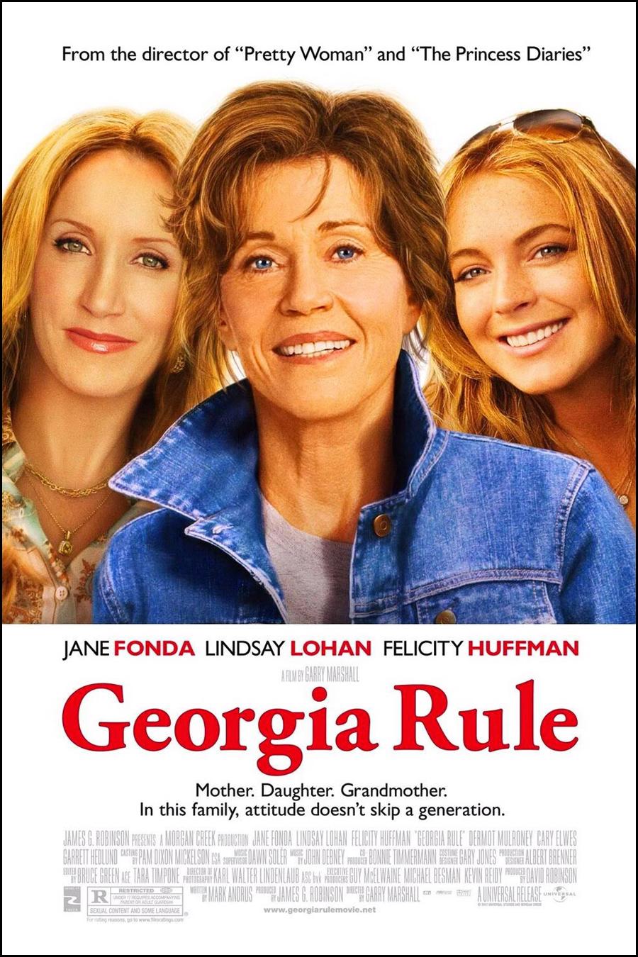 GEORGIA RULE.jpg