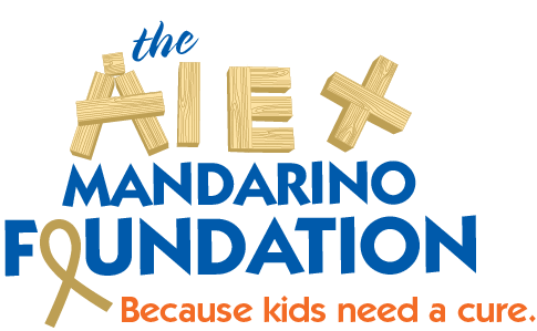 Alex M Foundation.png