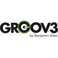 Groov3200x200.jpg