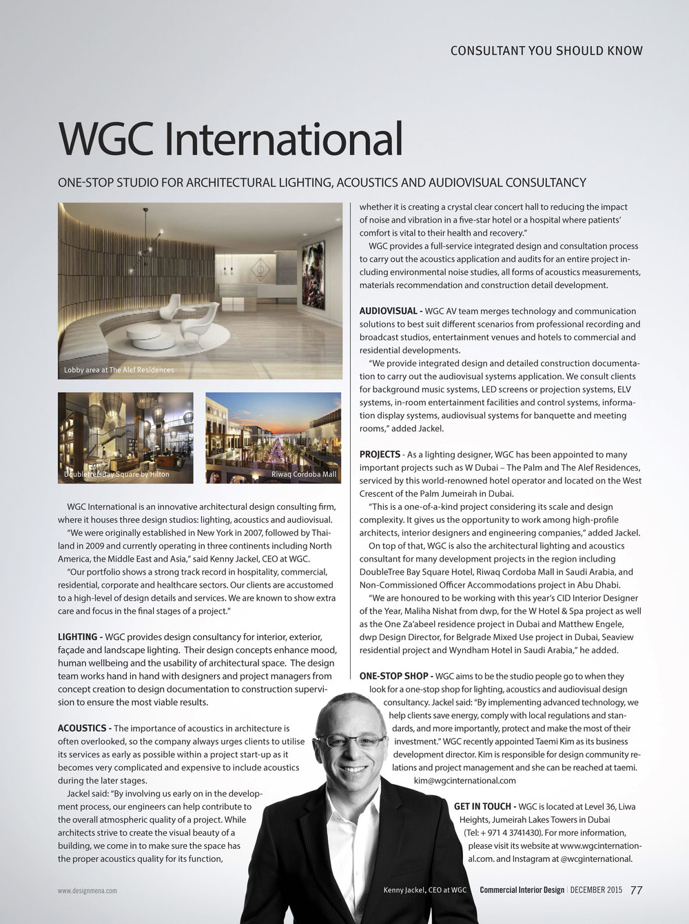 WGC-Advertorial-Final-(24-Nov).jpg