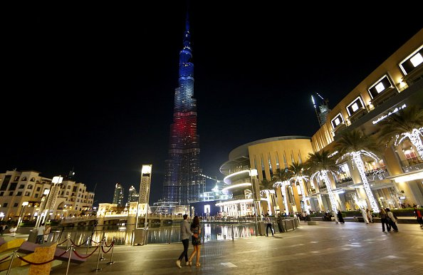 Burj al-Khalifa_2.jpg