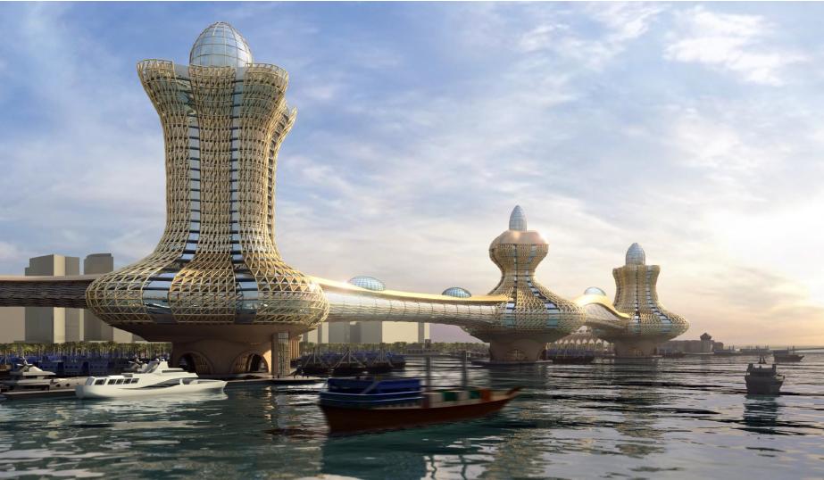 Aladdin City Dubai.jpg