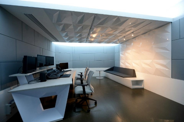 BU Control Room.jpg