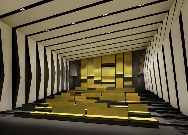 BU Theatre Rendering 2.jpg