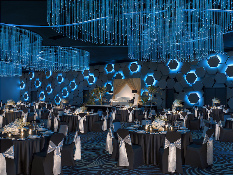 dtgu_Grand Ballroom.jpg