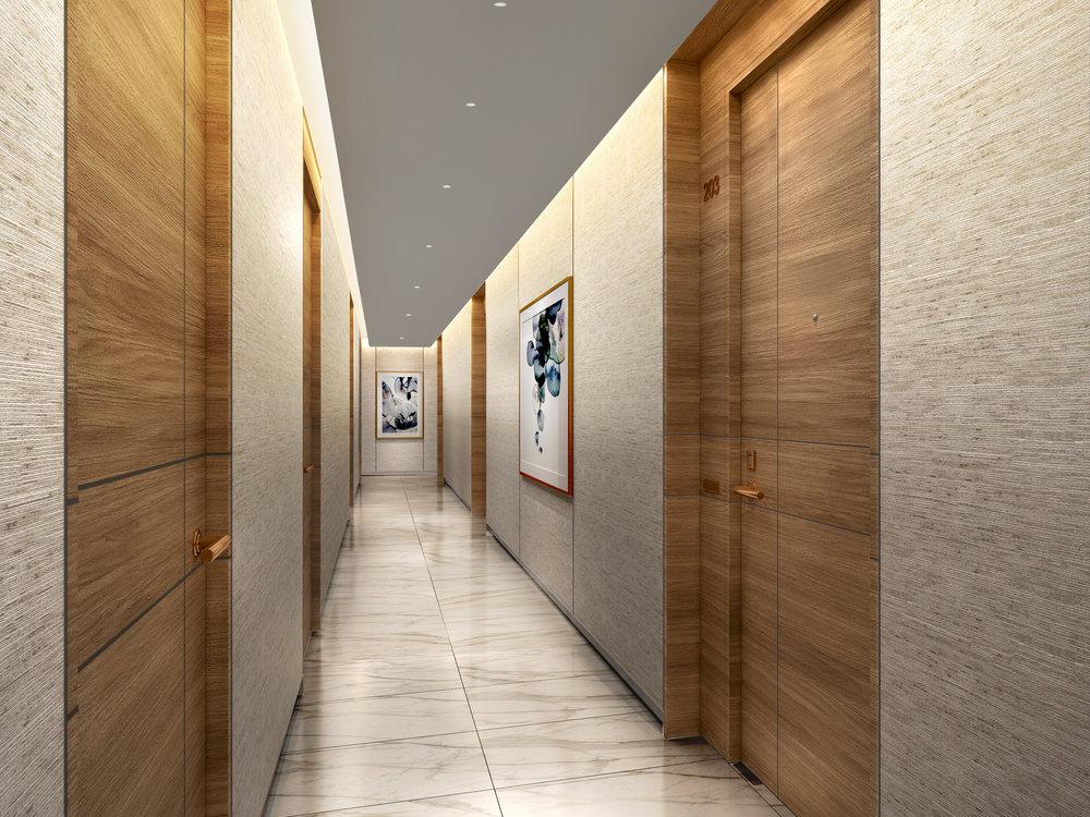 V corridor01.jpg