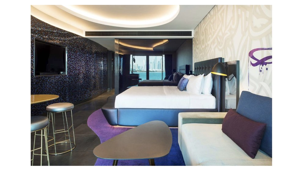 Mock Up Rooms W Hotel 1.jpg