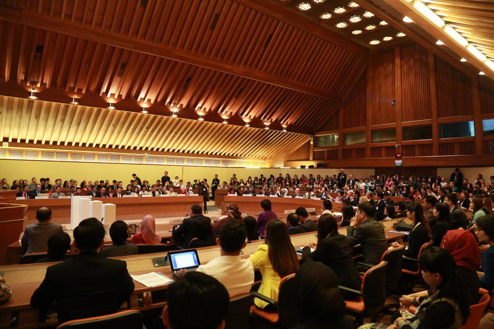 unescap_delegates001.jpg
