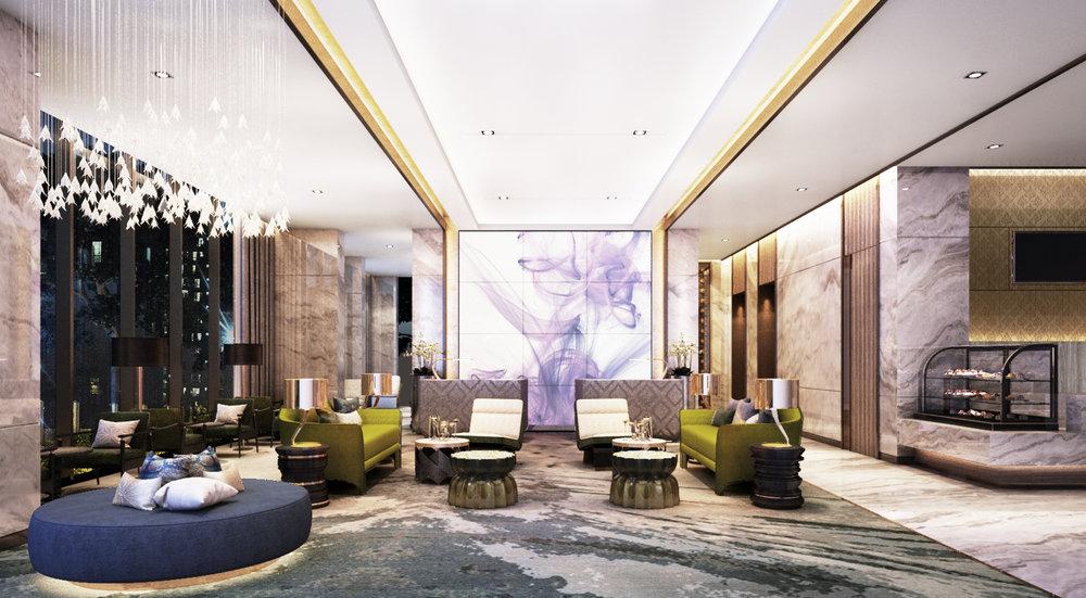 lobby view01.jpg