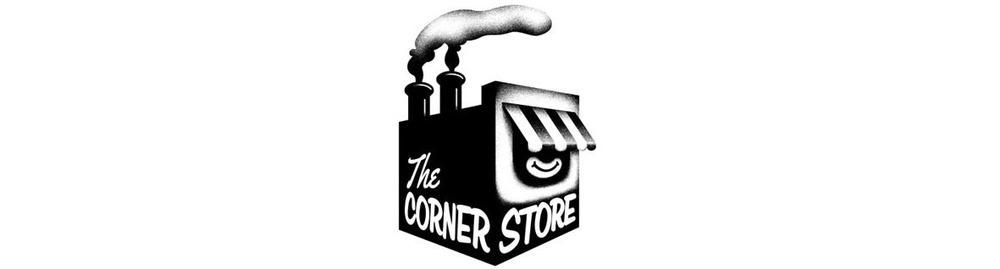 AHOY Corner Store banner.jpg