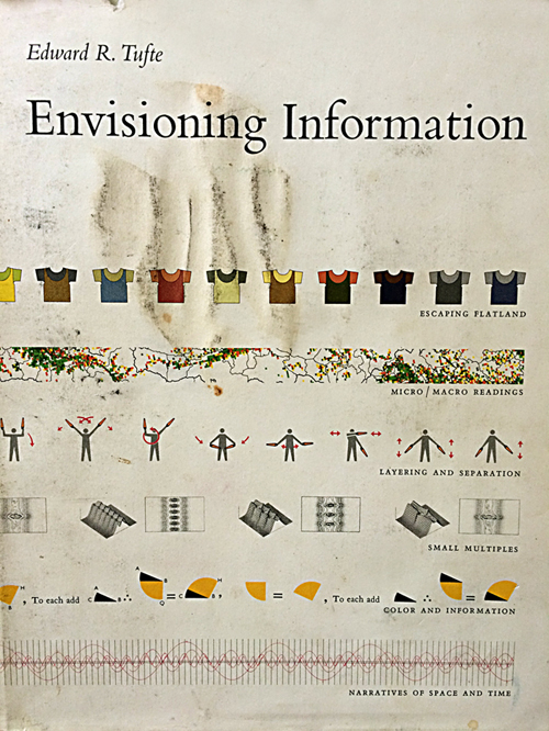 Quantitative info cover.jpg