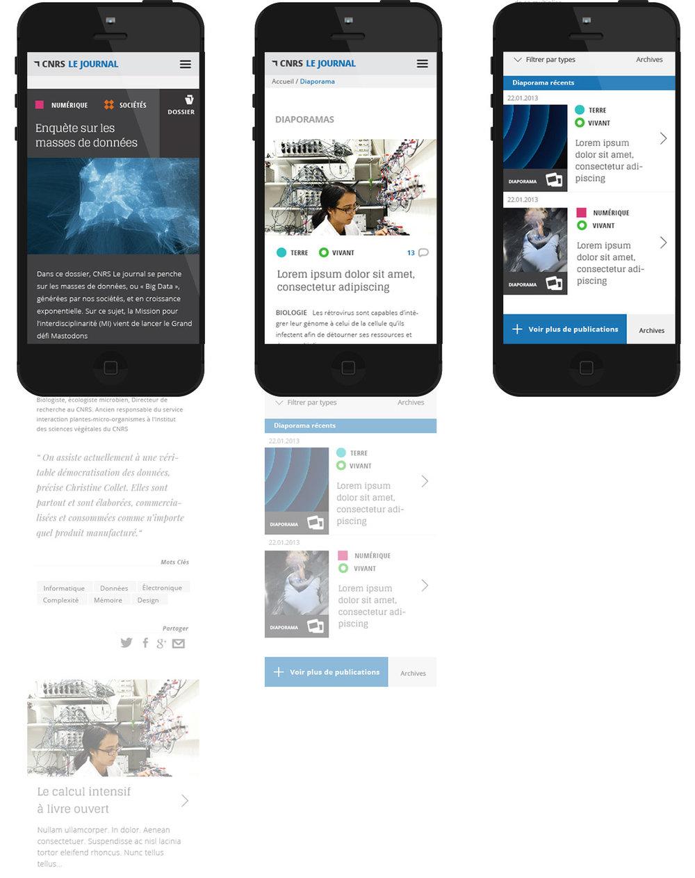 CNRS-01-1200px-iPad-iPhonex3.jpg
