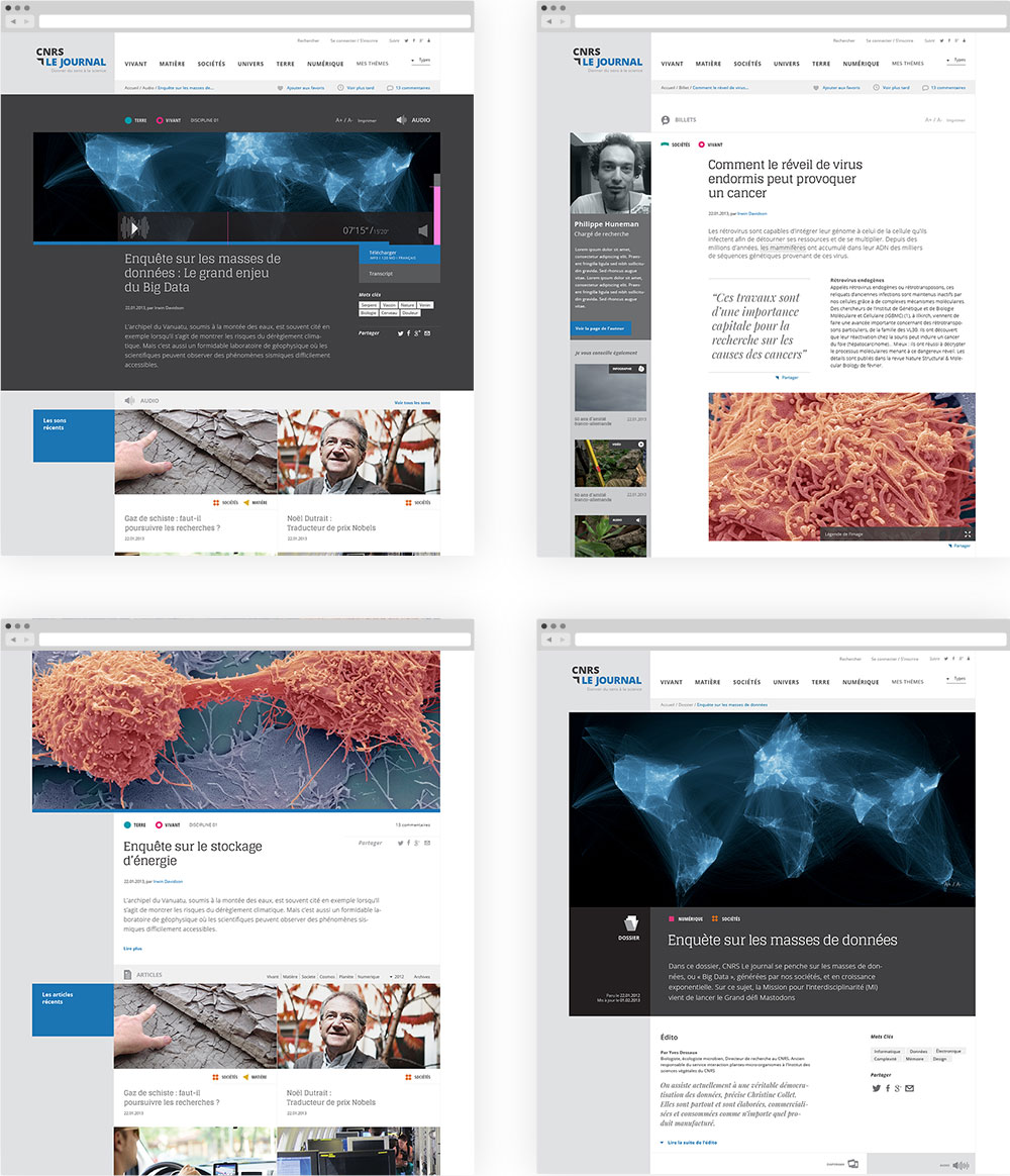 CNRS-03-captures-Desktop.jpg