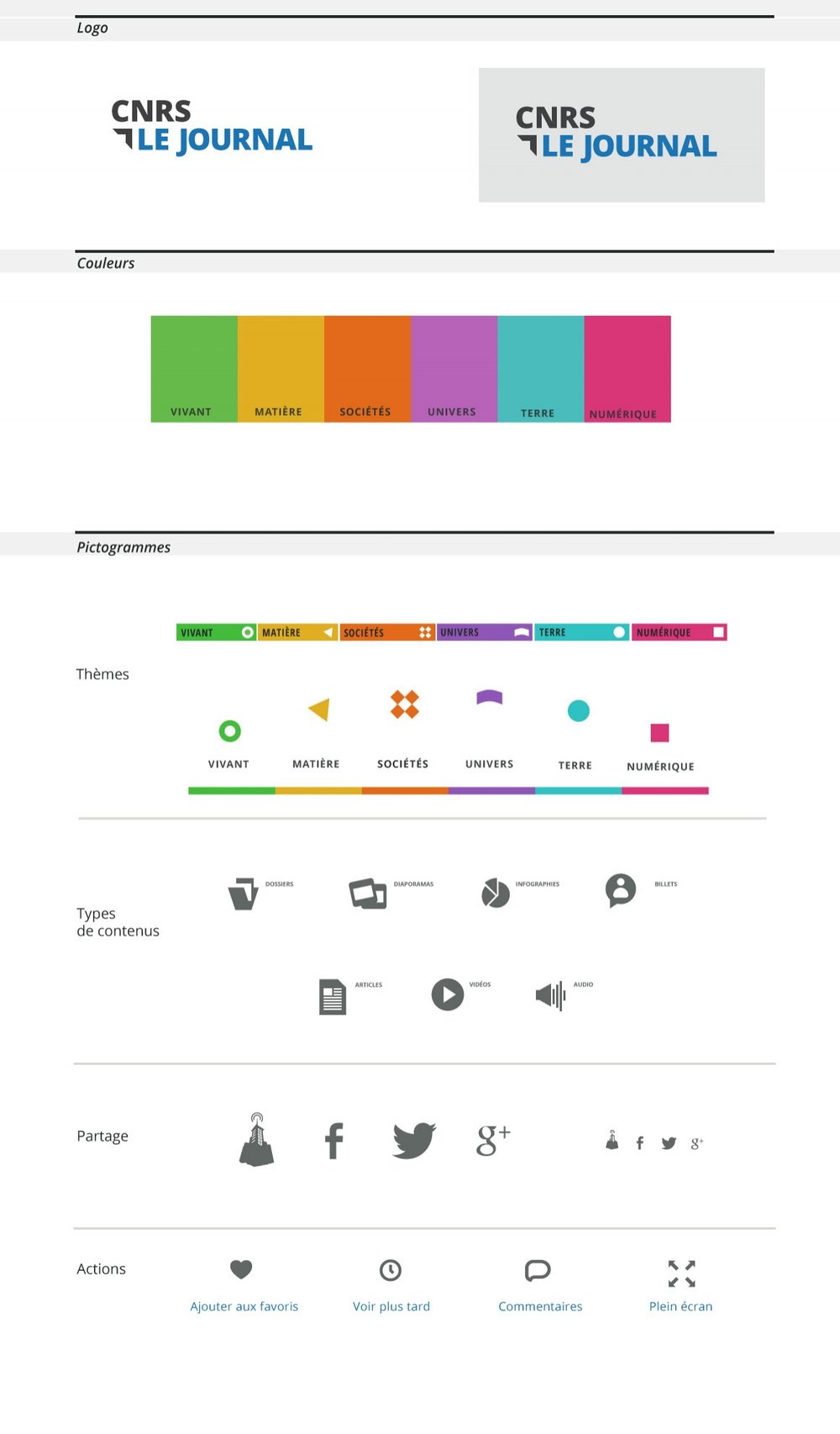 Charte crop.jpg