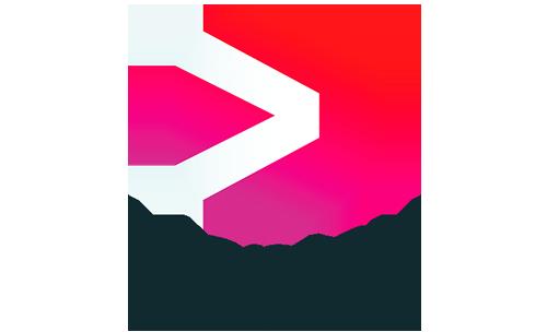 Viaplay