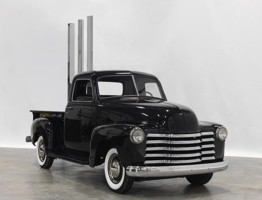 dem-black-truck-a.jpg
