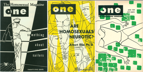 one-magazine-covers-1950s.jpg