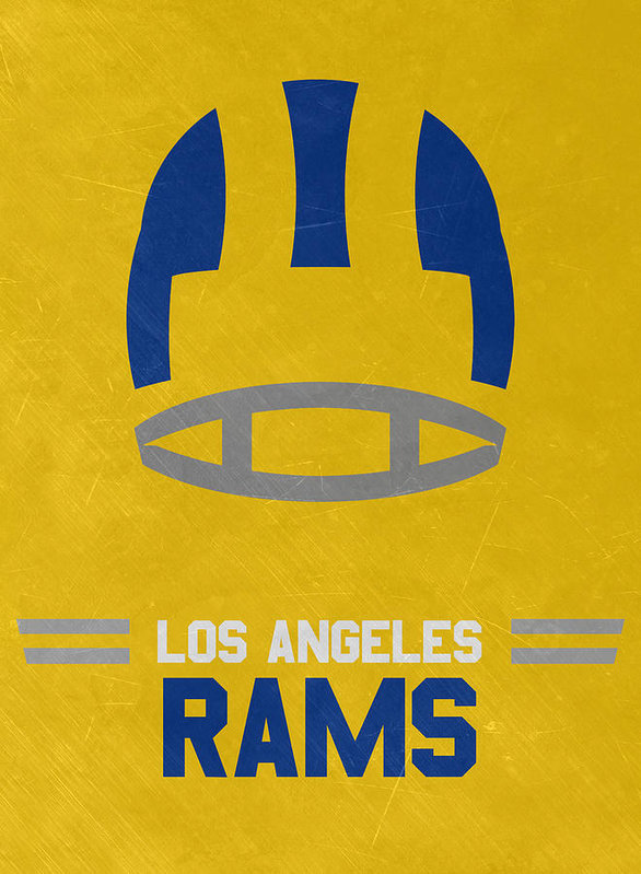 los-angeles-rams-vintage-art-joe-hamilton.jpg