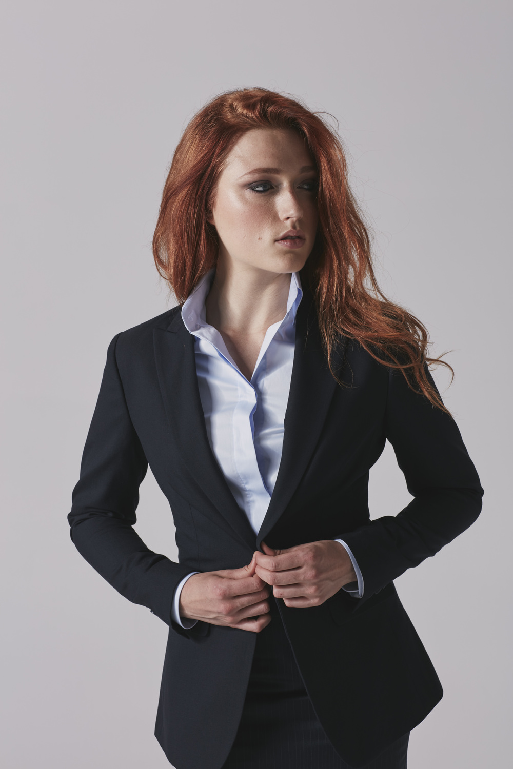 Womens blazer womens suit jacket.jpg