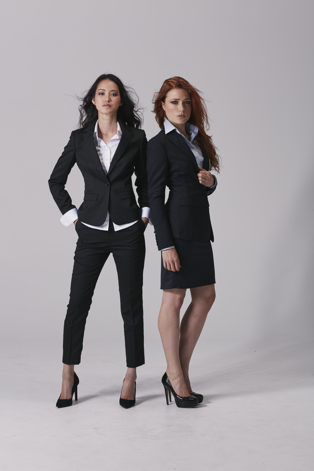Womens business wear womens office wear.jpg