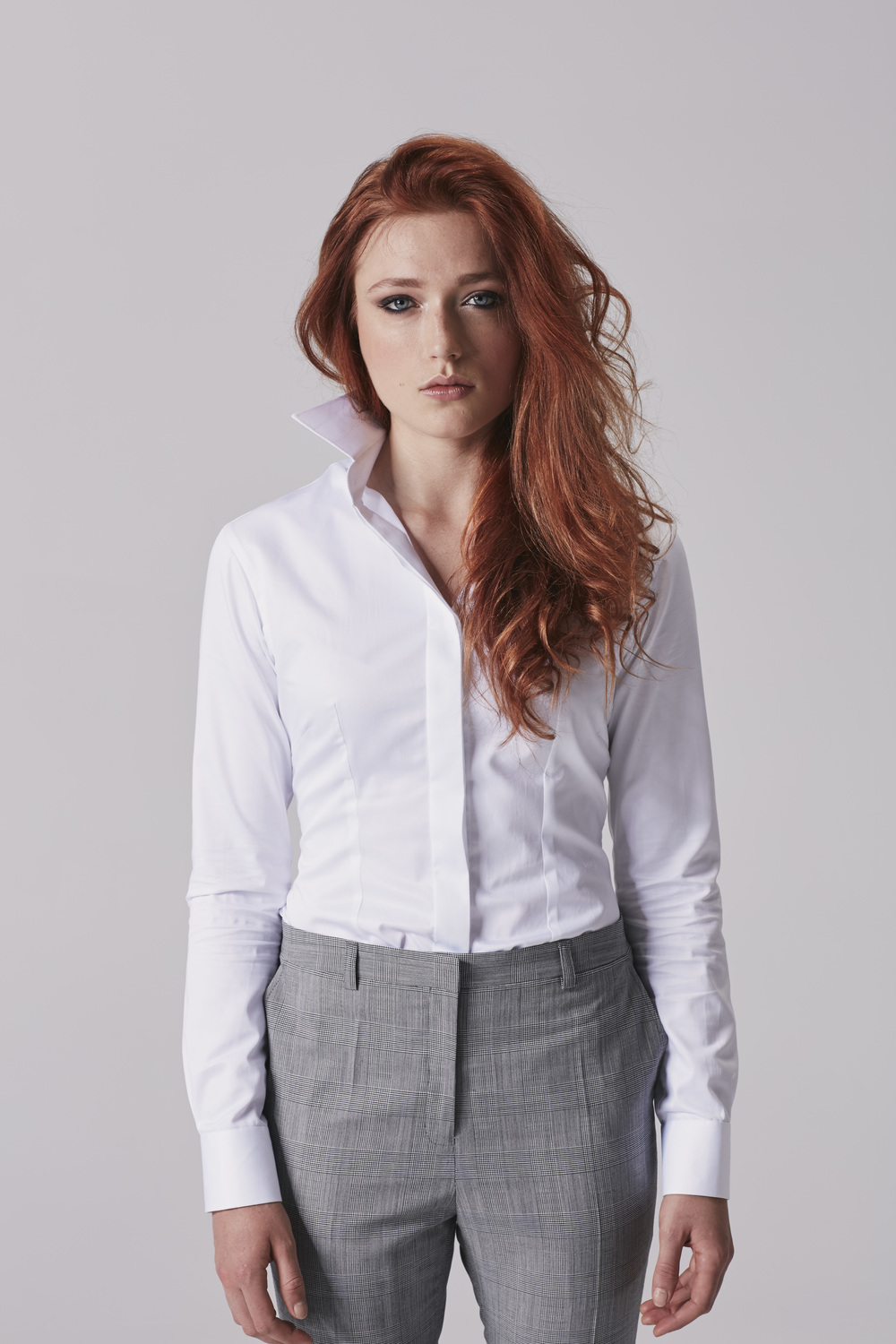 Womens white business shirt.jpg