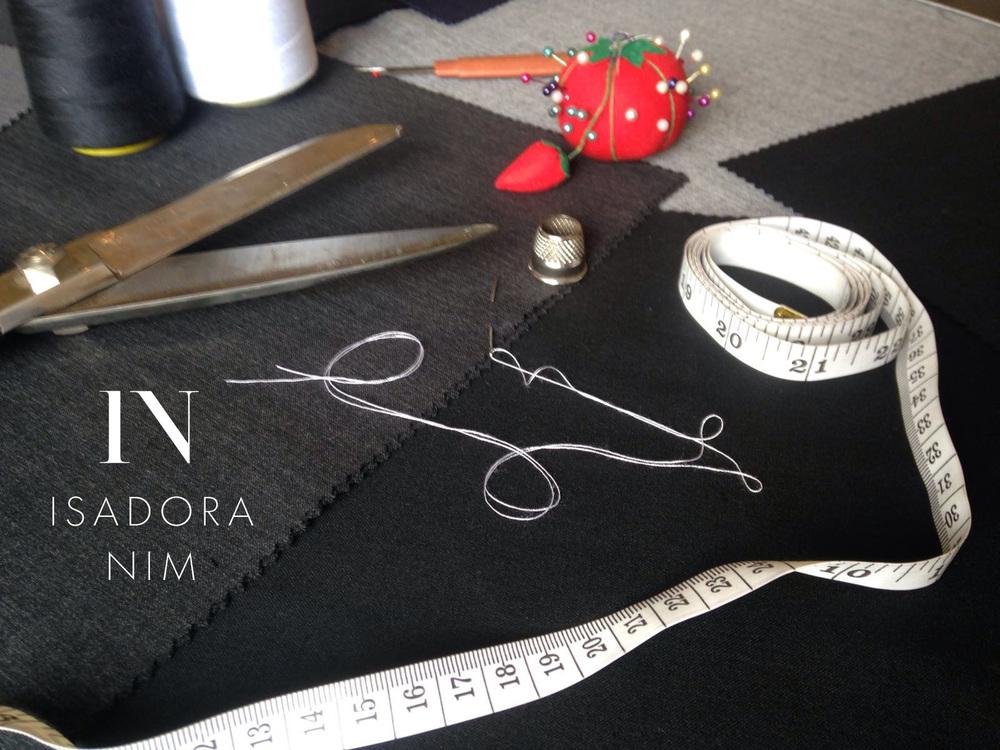 women's tailoring