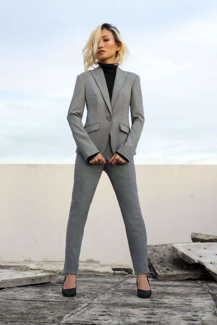 42afb4dfedc light grey suit black turtle neck top (4).jpg