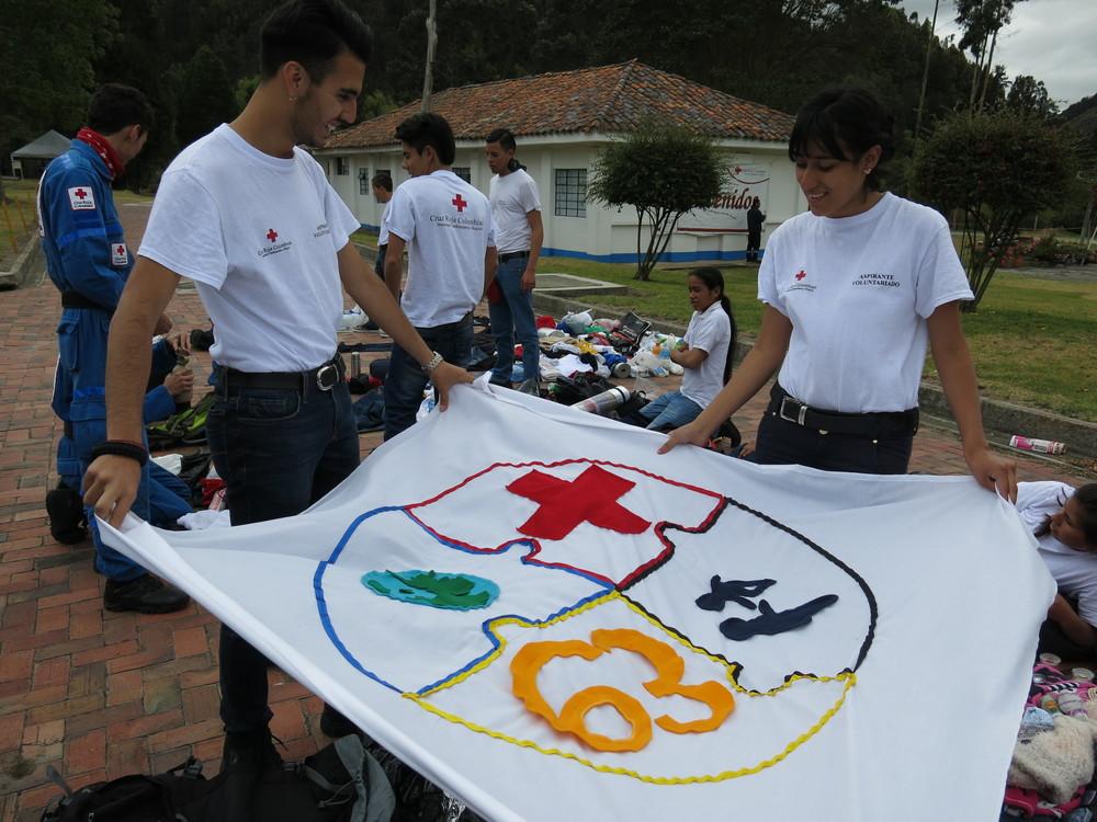17.10.15 Camp Group 63 Tabio 1.JPG