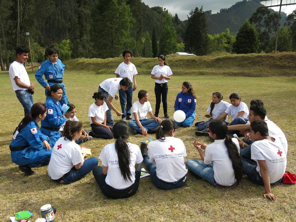 17.10.15 Camp Group 63 Tabio 4.JPG