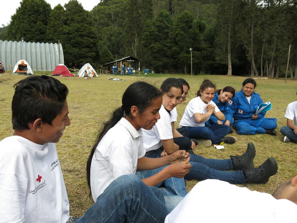 17.10.15 Camp Group 63 Tabio 6.JPG