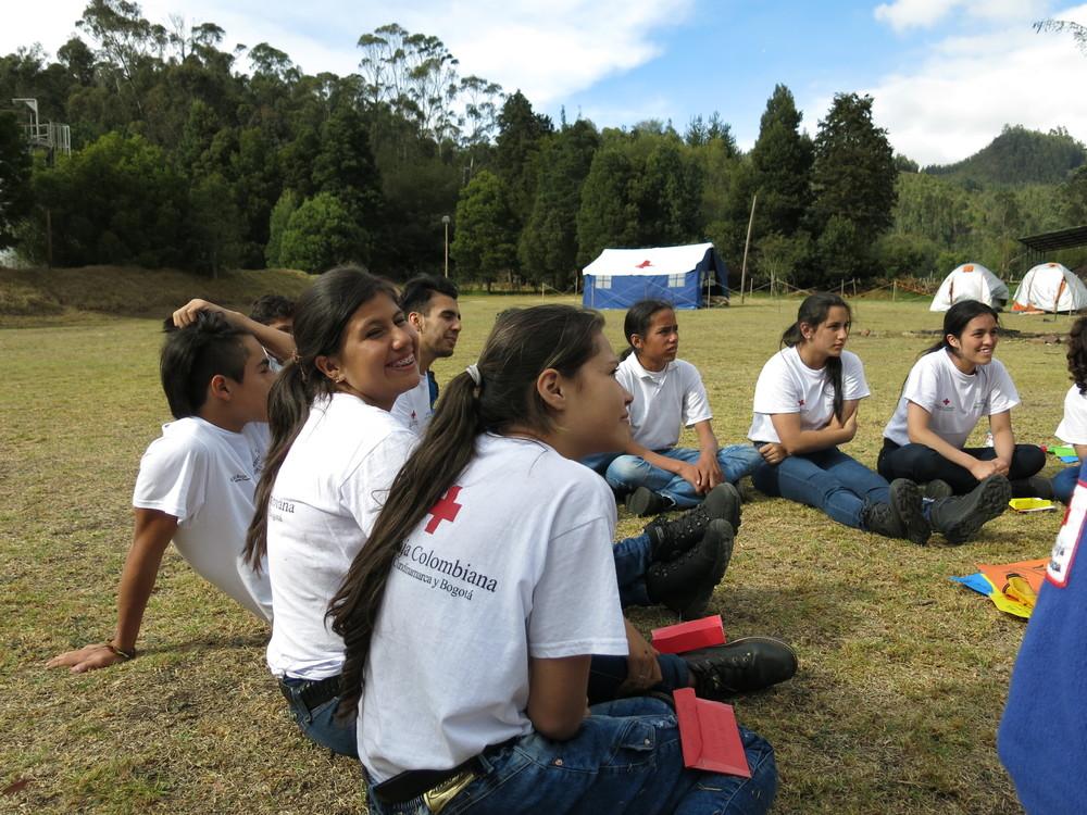 17.10.15 Camp Group 63 Tabio 8.JPG