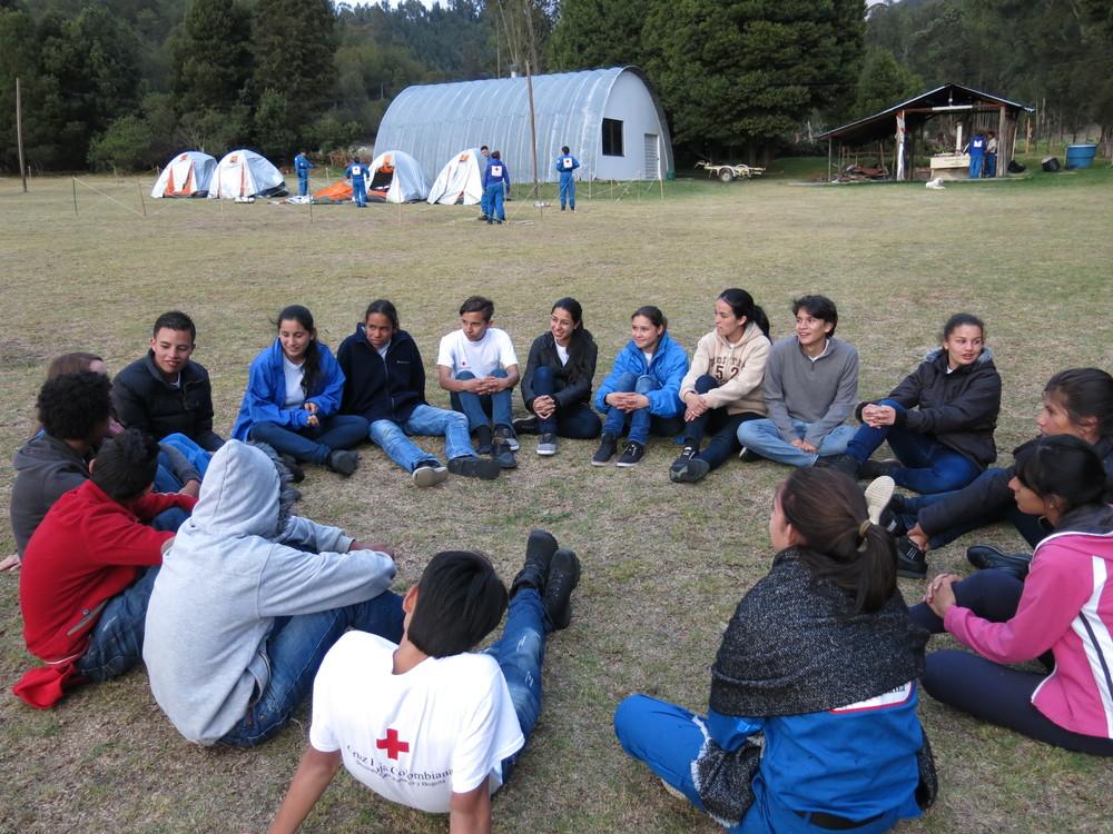 17.10.15 Camp Group 63 Tabio 10.JPG