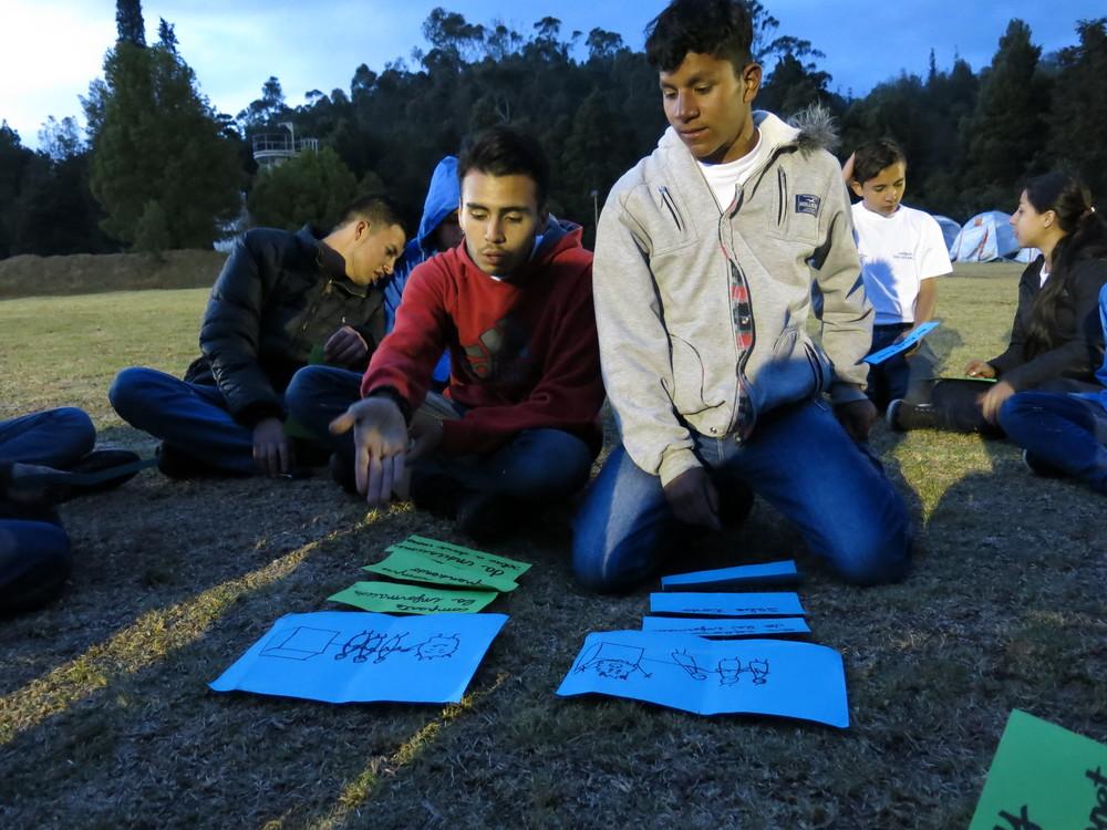 17.10.15 Camp Group 63 Tabio 12.JPG