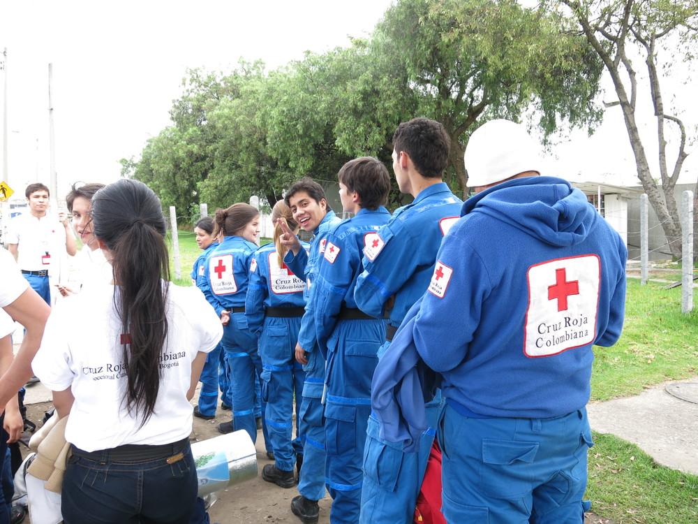 17.10.15 Camp Group 63 Tabio 13.JPG