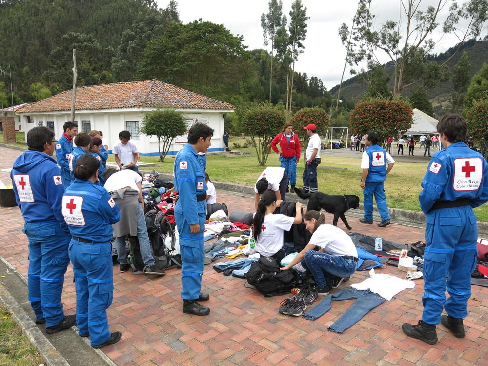 17.10.15 Camp Group 63 Tabio 17.JPG