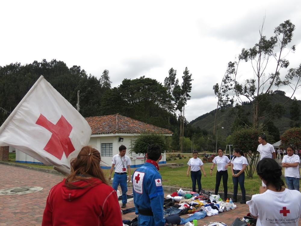 17.10.15 Camp Group 63 Tabio 19.JPG
