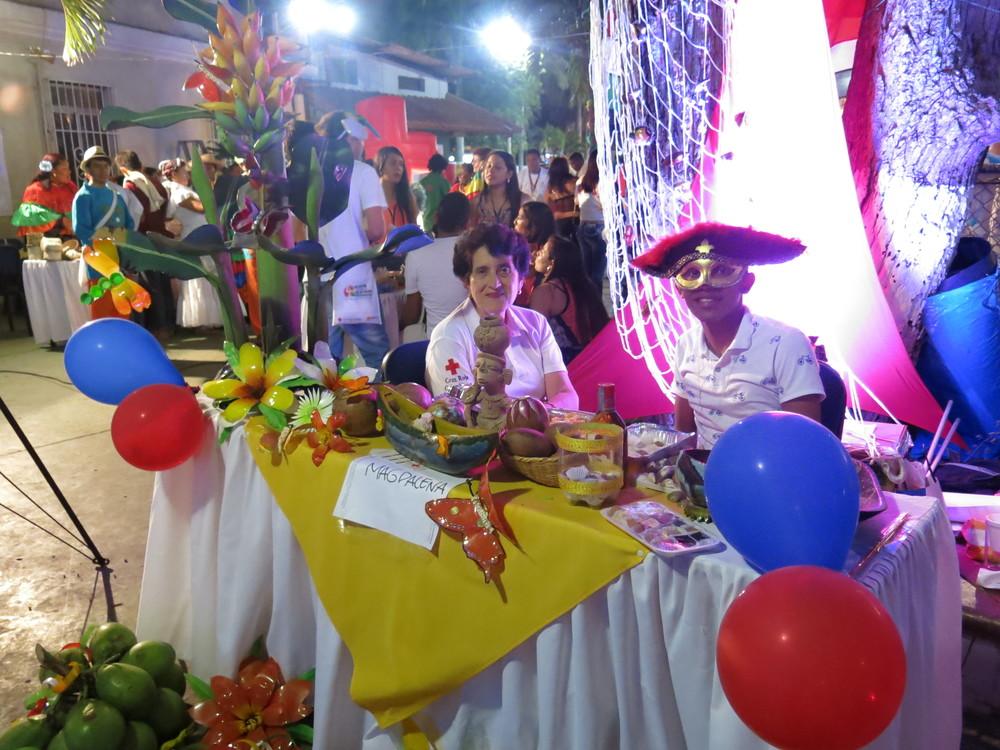 ENV2015 Barranquilla 139.JPG