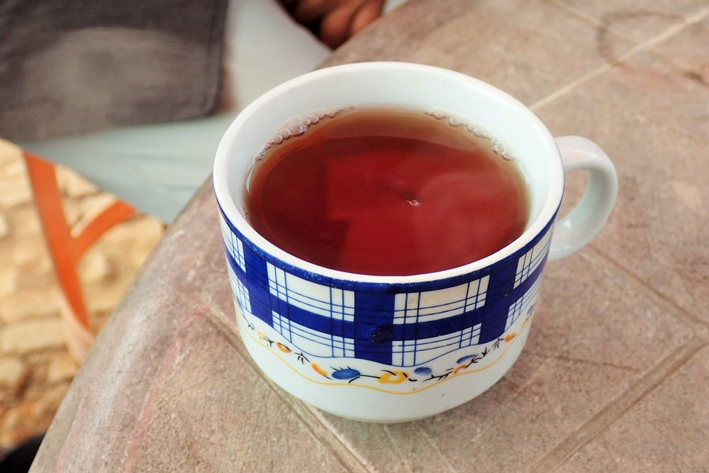 Blue cup, tea2016-01-27 05.43.06.jpg