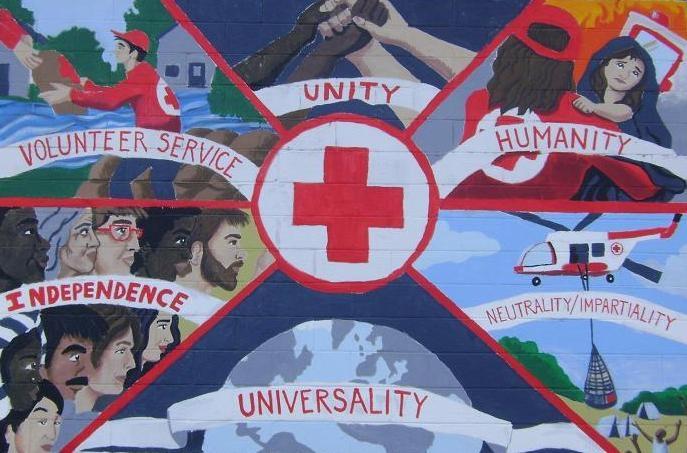 principles-mural.jpg