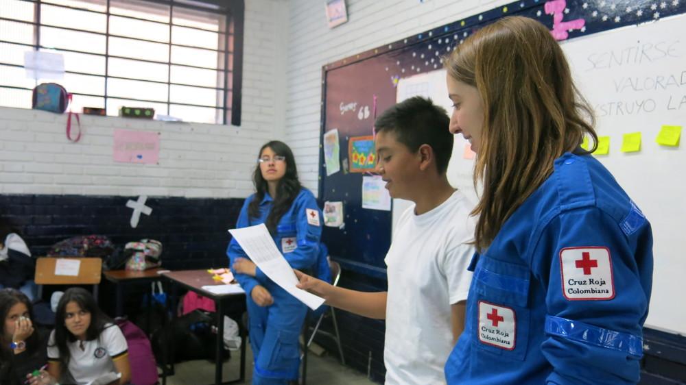 Interamericano DIH 01.04.16 25.JPG