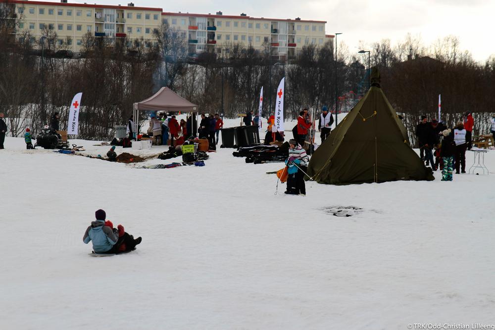 Vinterfest TRK 2016 31.JPG