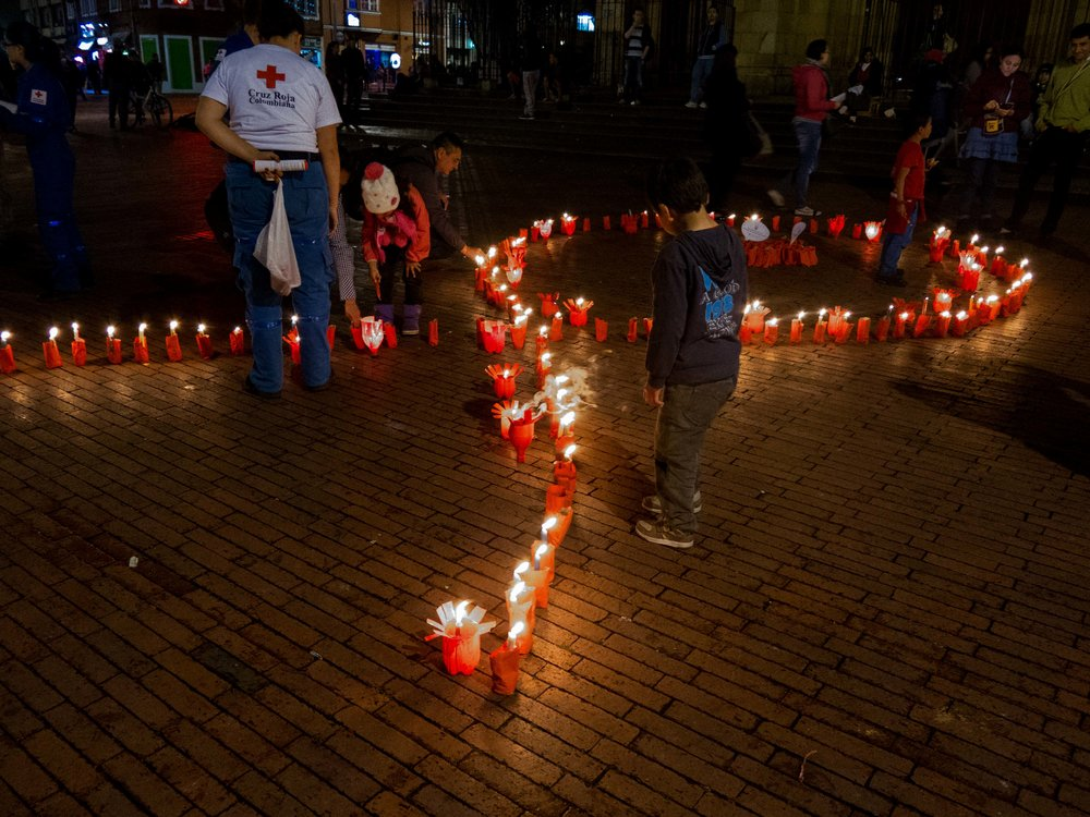 20161202-IMG_0626Worlds AIDS day-2.jpg