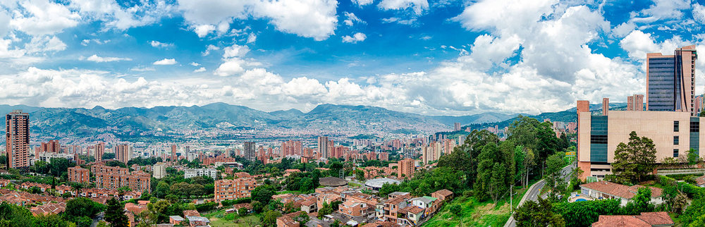 http://www.colombia.travel/en/where-to-go/andean/medellin