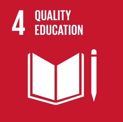 SDG 4.jpg
